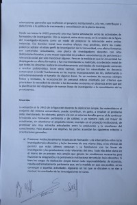 Acta paritaria 02