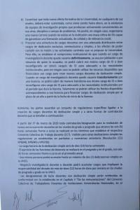 Acta paritaria 03