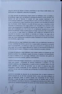 Acta paritaria 04