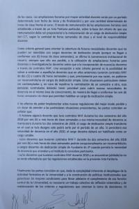 Acta paritaria 05