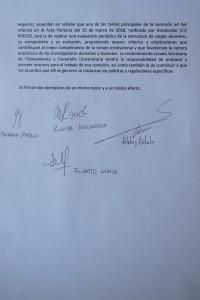 Acta paritaria 06
