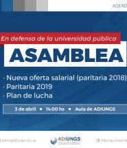 1200x1200-asamblea-03-04