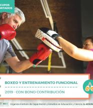 boxeo-2019