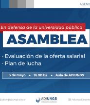 1200x1200-asamblea-29-05