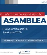 asamblea-23-05