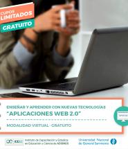 aplicaciones-web-2019