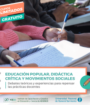 educacion-popular-2019