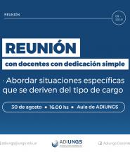 1200x1200-dedicacion-simple