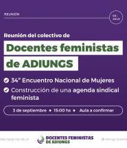 1200x1200-docentes-feministas