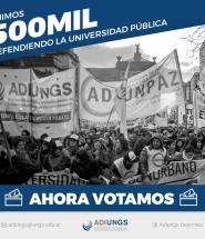 1200x1200-elecciones-1