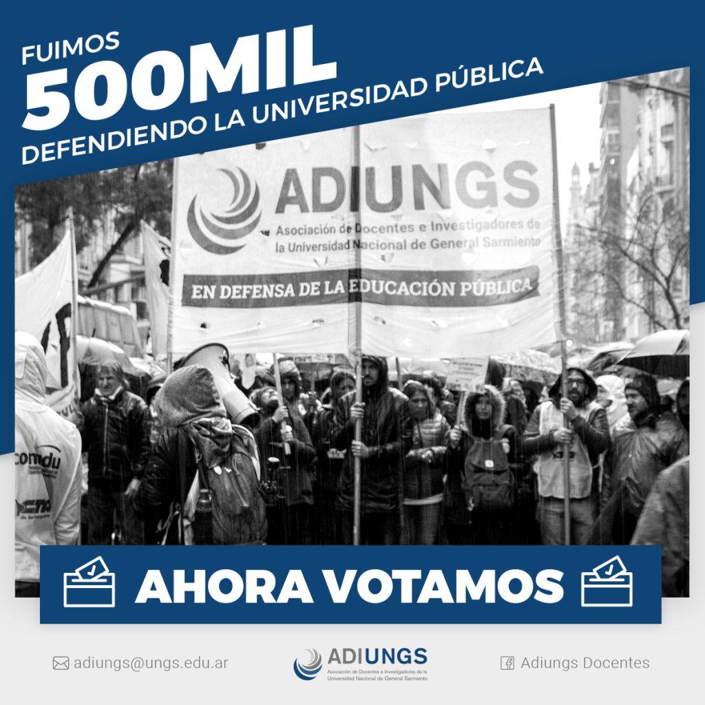 1200x1200-elecciones