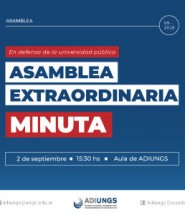 20190903-MINUTA-ASAMBLEA