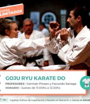 karate-2019