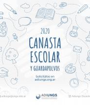CANASTA-ESCOLAR-2020