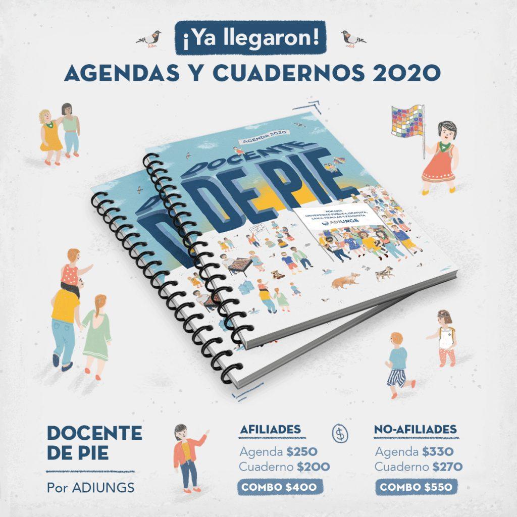 1200x1200-agenda-2020-ya-llegaron