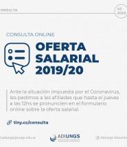 consulta-oferta-salarial-19-20