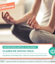 yoga-nueva-imagen+