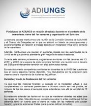 Posiciones-de-Adiungs
