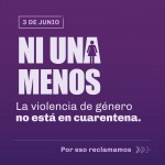 01-Ni Una Menos - CTA - ADIUNGS