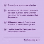 02-Ni Una Menos - CTA - ADIUNGS
