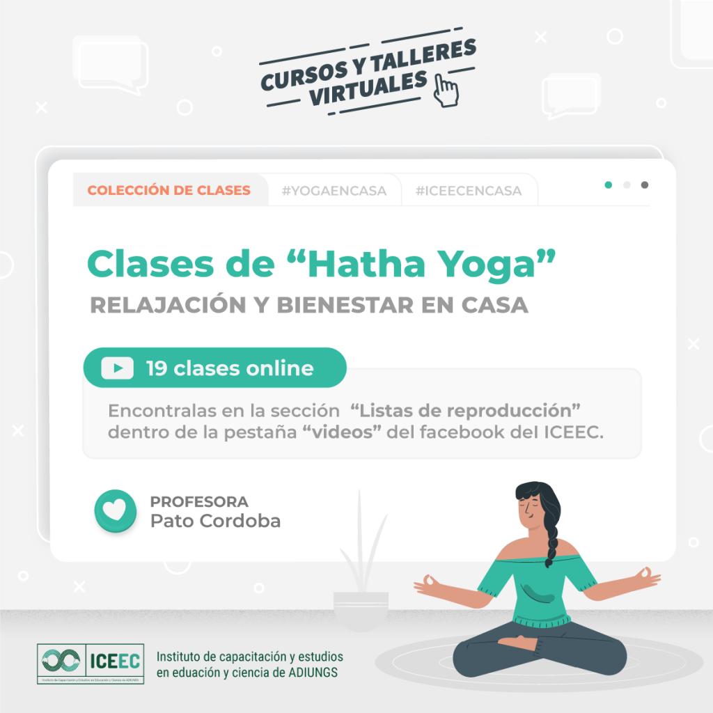 1200x1200-hatha-yoga-1