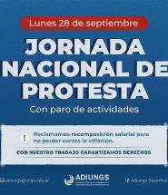 jornada-nacional-de-protesta