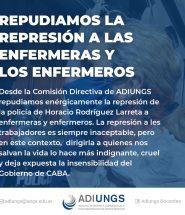 Repudiamos-la-represion-a-las-enfermeras-y-los-enfermeros