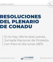 Resoluciones-del-Plenario-de-CONADU