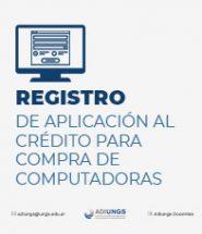Registro-de-Créditos