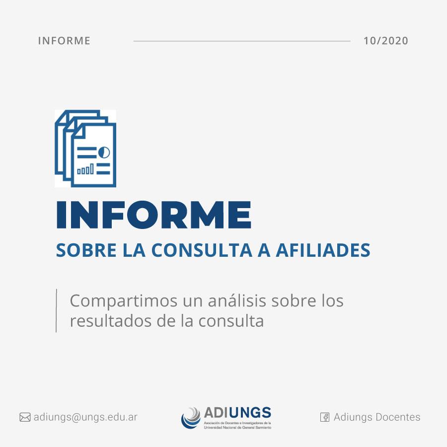 Informe-consulta-afiliades-ADIUNGS
