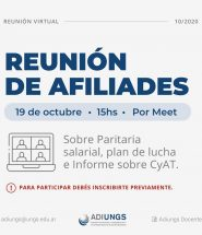 Reunión-de-afiliades-19-10-15hs