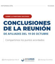 conclusiones reunión 19-10-THUMB