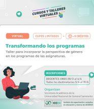 2021-transformando-los-programas